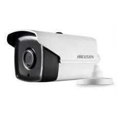 Hikvision DS-2CE16C0T-IT5