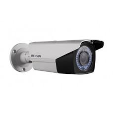 Hikvision DS-2CE16C2T-VFIR3