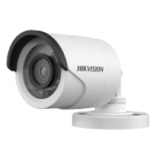 Hikvision DS-2CE16D1T-IR