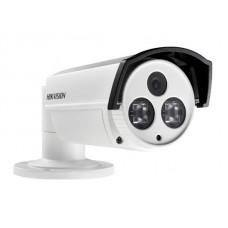 Hikvision DS-2CE16C5T-IT5