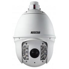 Neostar NRHD-2000IR-PTZ