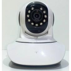 Ras Electronics RA-101IP