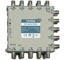 Terra SD 920