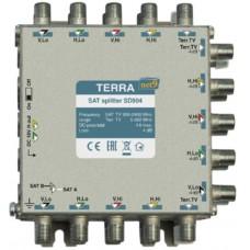 Terra SD 904