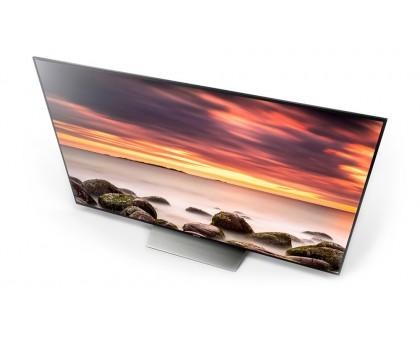 4K UHD  Smart-TV Телевизор  Sony KD-85XD8505 с LED подсветкой