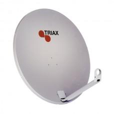 Антенна TRIAX TD-64