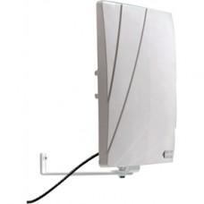 Универсальная антенна DVB-T2 ARU-02