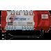 Радиальный мультисвич MS9/10PIU-5 V10