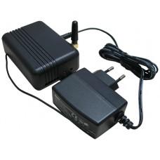 Беспроводная GSM Сигнализация OKO-БЛИЦ