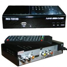 RKS-T202HD