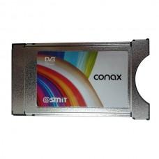 CAM модуль Conax Smit