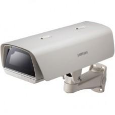 Samsung SBP-300TM1