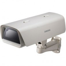 Samsung SBP-300HM7