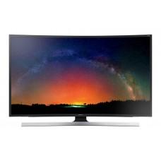 """SUHD TV c диагональю 55"""" JS8500 серии 8"""
