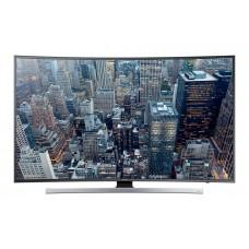 """UHD TV c диагональю 78"""" JU7500 серии 7"""