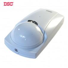 DSC LC-102 PI