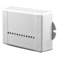 Приемник беспроводных датчиков Ajax RR-104 box