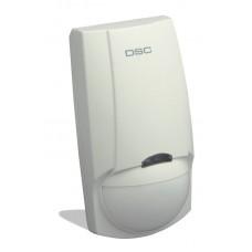 DSC LC-103 PI