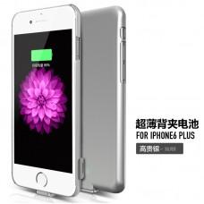 Чехол-аккумулятор для iPhone 6/6s/6+
